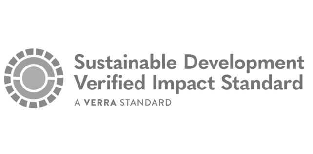 Sustainable Development Verified Impact Standard Logo